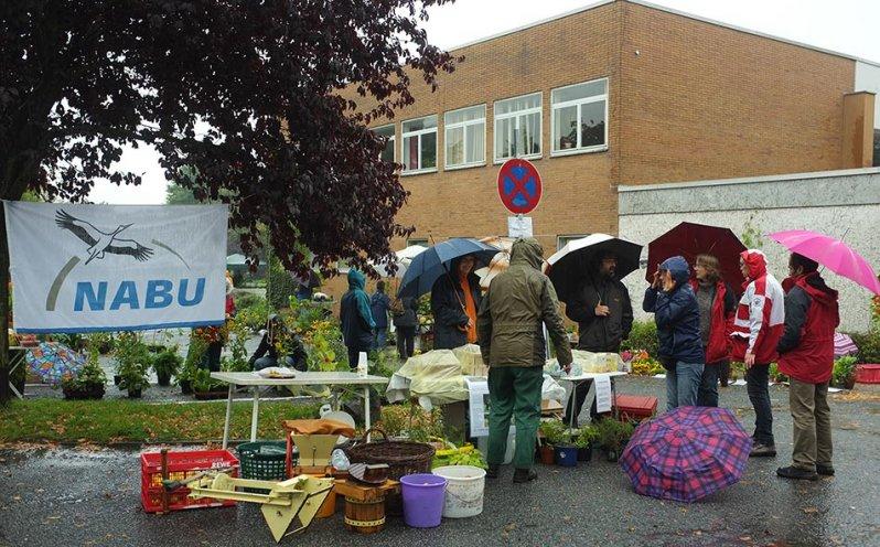 Pflanzenflohmarkt Seeheim 05