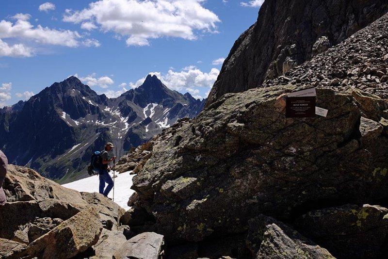 06 Pass - Ober-Beerbacher Steig