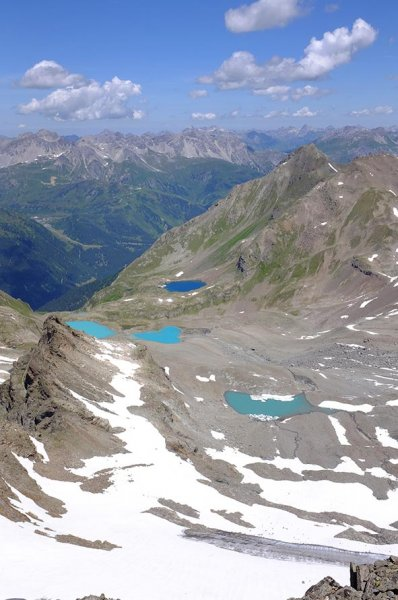 08 Gipfelpanorama Scheibler 2