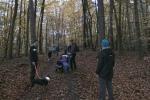 Waldweg 3