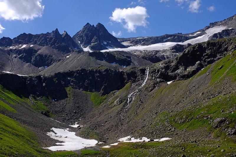 08 Pass zur Niederelbehütte 3