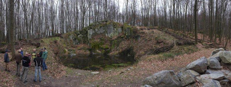 Wassersteinbruch 01