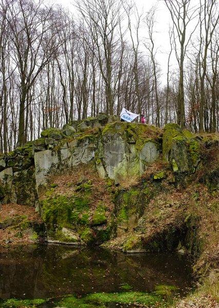 Wassersteinbruch 29