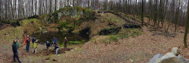 Wassersteinbruch 32