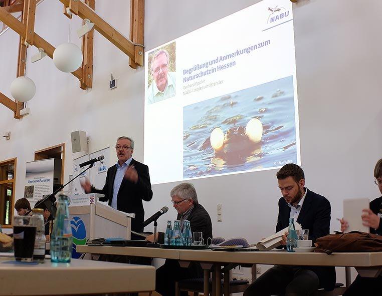 LVV Wetzlar Gerhard Eppler
