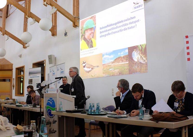 LVV Wetzlar Holger Mai