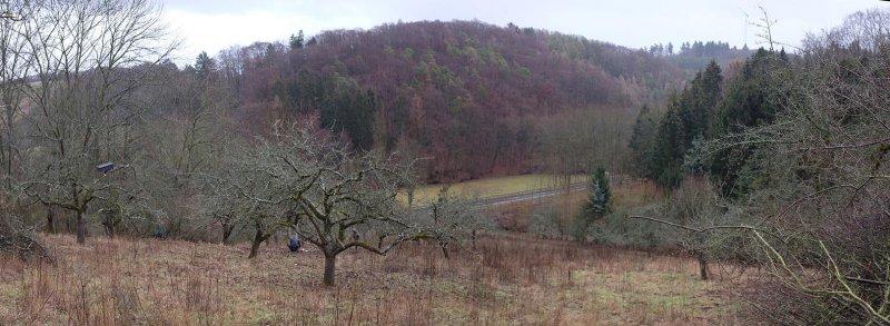 Streuobstwiese Nieder-Beerbach 23 10x27s