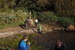 07 Hermelinweiher 10