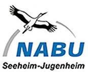 NABU-Seeheim