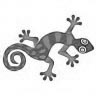 Feuersalamander-Logo-96x96sw