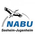 NABU Seeheim-Jugenheim ist jetzt e.V.