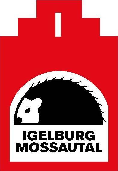 igel gefunden was tun nabu seeheim jugenheim. Black Bedroom Furniture Sets. Home Design Ideas
