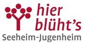 Seeheim-Jugenheim Logo