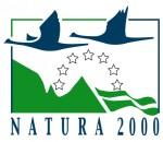 Naturschätze in Gefahr - bis zum 24.Juli abstimmen!