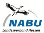 NABU fordert ein artenreiches Hessen