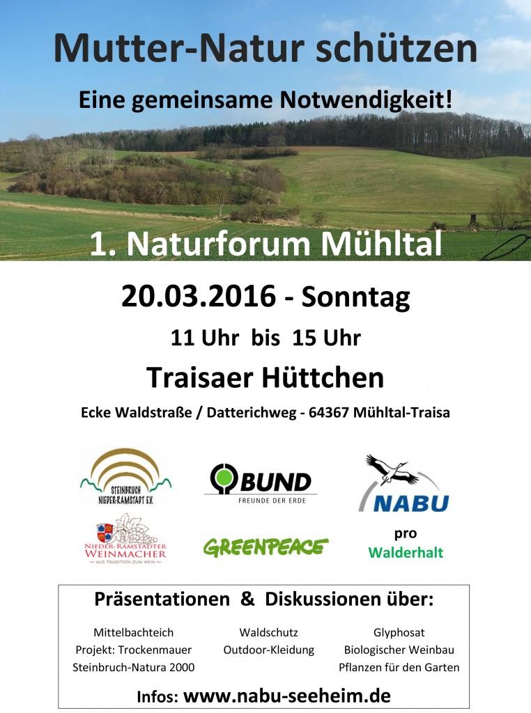 Microsoft Word - Naturforum_Plakat_2.docx