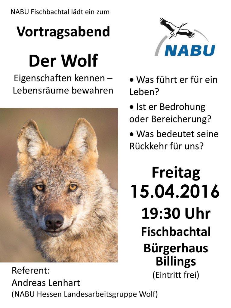 Wolfsplakat-768x1024