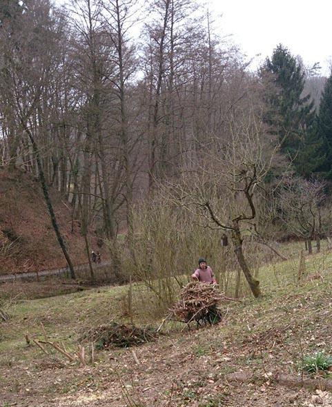 Gartenarbeit Etzwiesen 1 10x13s