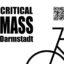 Critical Mass Darmstadt