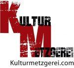 WOLLWERKSTATT in der Kulturmetzgerei Seeheim
