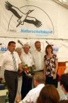 50 Jahre NABU Gruppe Asbach