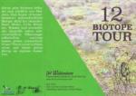 12-Biotope-Tour