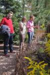 Naturgarten stellt sich vor