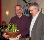 Jahreshauptversammlung der NABU-Gruppe Seeheim-Jugenheim