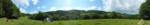 BioTopTour - Wanderung über Berge und Täler rund um Wallhausen