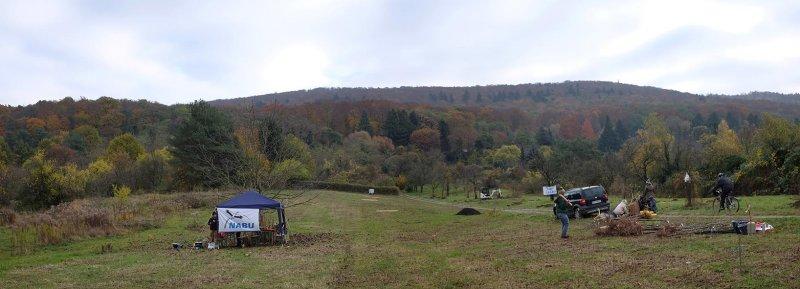 Kirschgarten 04