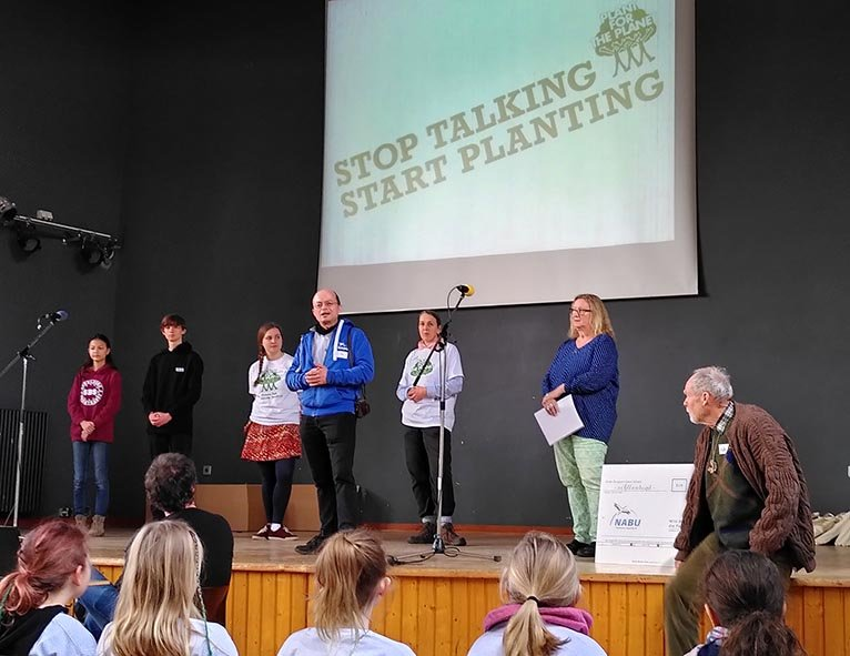 Startprogramm-01-Rede-Tino-Westphal-Foto-Sabine-Durst-10x13s