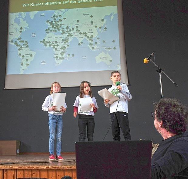 Startprogramm-07-Rede-der-Klimabotschafter-10x10s