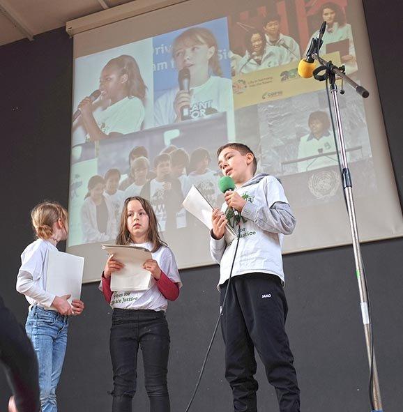 Startprogramm-09-Rede-der-Klimabotschafter-10x10s