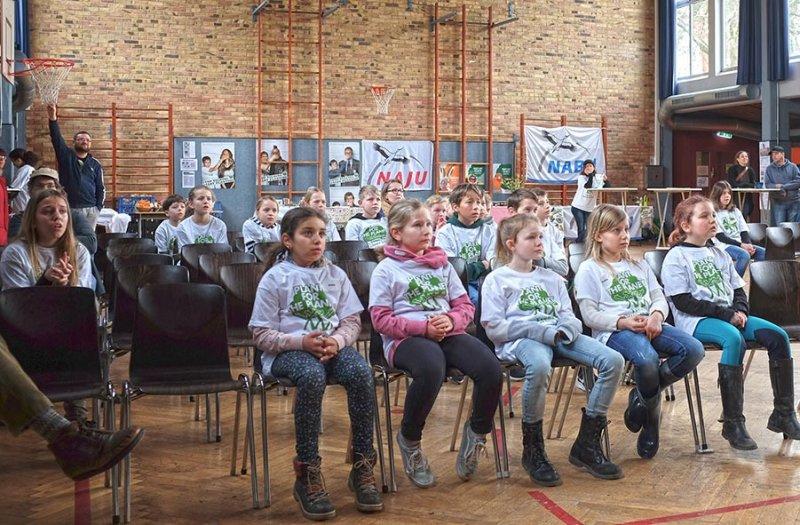Startprogramm-12-Rede-der-Klimabotschafter-10x15s