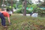 Düne-am-Tennisplatz-02-10x16s