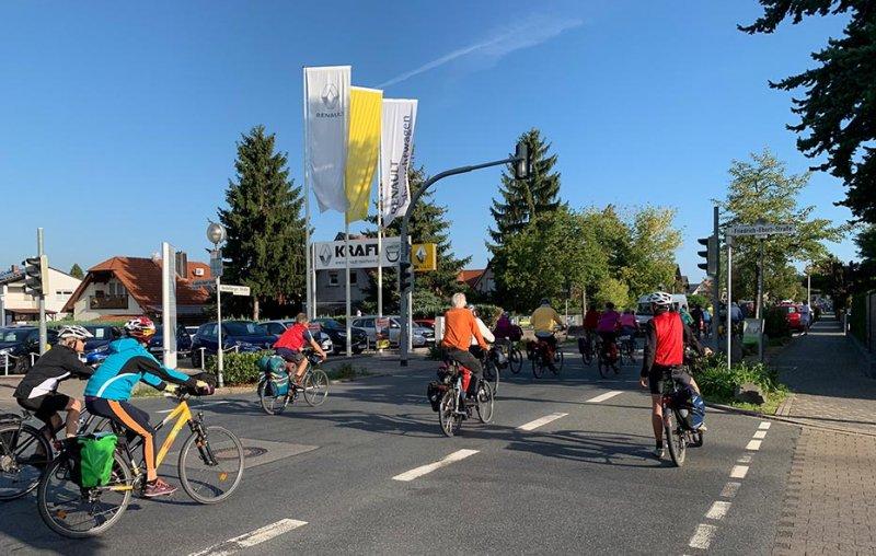 aussteigen-01-Start-in-Seeheim-03-Foto-Silas-10x15s