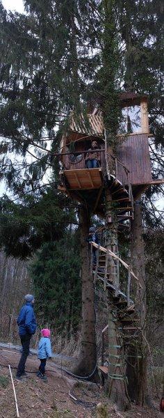Baumhaus Etzwiesen 02