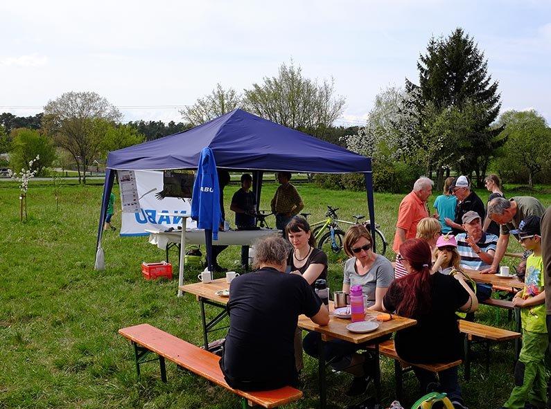 Kirschgartenfest 1