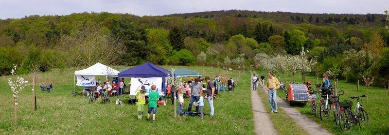 Kirschgartenfest 3