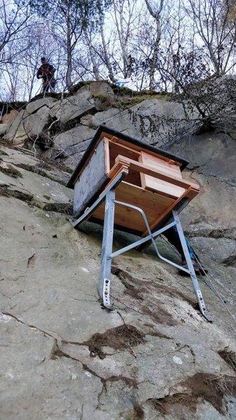 Ausstieg 07 - Foto Peter Fiebig 10x18s
