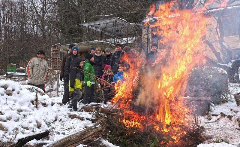 Winterverbrennung 29 10x16s