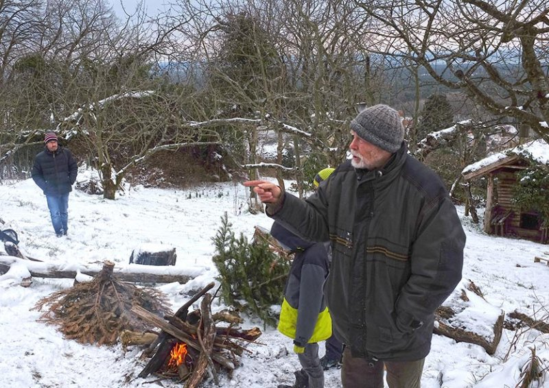 Winterverbrennung Rede Ecki 2 10x15s