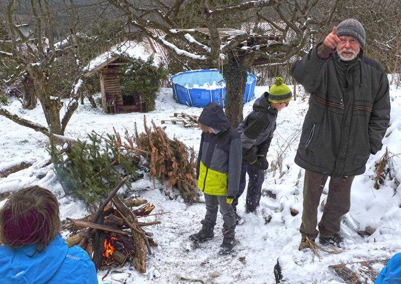 Winterverbrennung Rede Ecki 4 10x15s