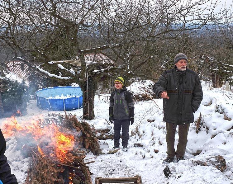 Winterverbrennung Rede Ecki 8 10x13s