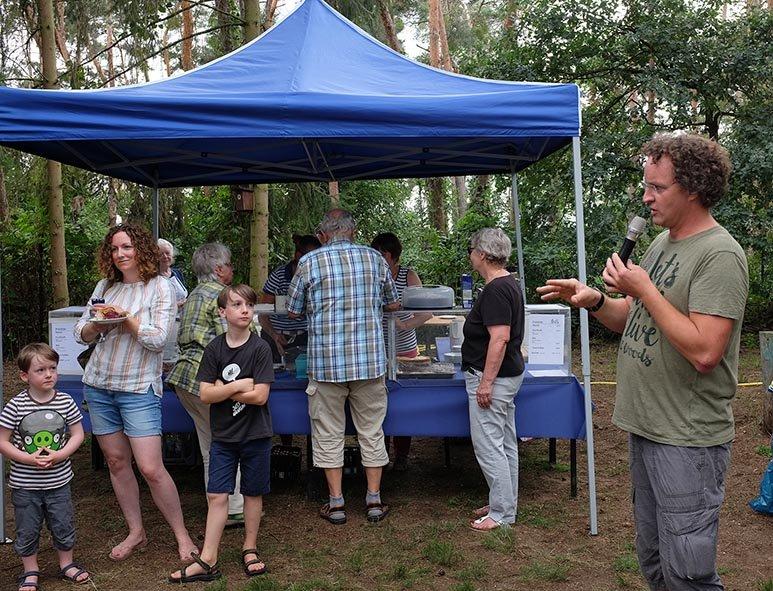 Honigfest-im-Lernort-Natur-07-Christian-Haibt-10x13s