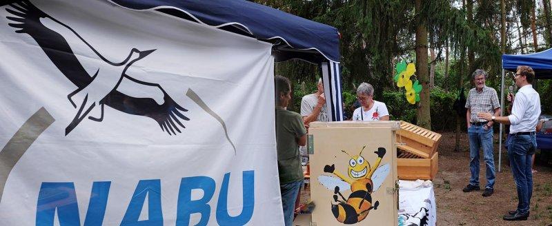 Honigfest-im-Lernort-Natur-09-Georg-Rausch-und-Sebastian-Bubenzer-10x24s