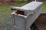 Steinkauzkästen-neues-Design-01-10x13s