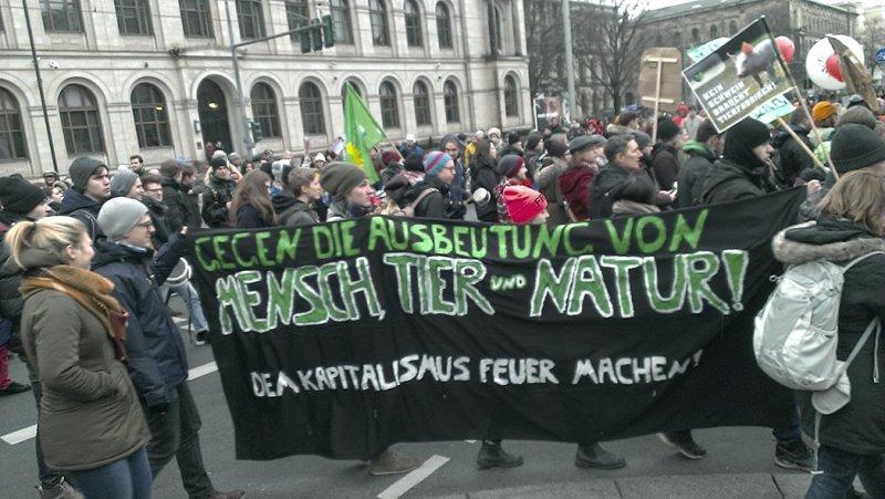 Demo Berlin 04 TH