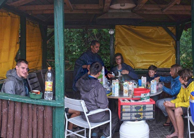01-Frühstück-im-Reit-und-Fahrverein-Oldisleben-1-10x14s