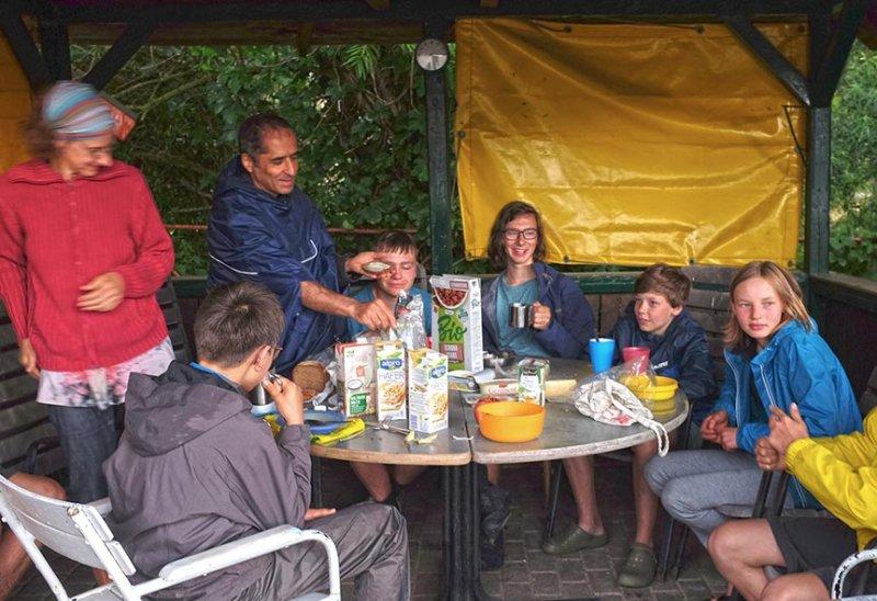 01-Frühstück-im-Reit-und-Fahrverein-Oldisleben-3-10x14s